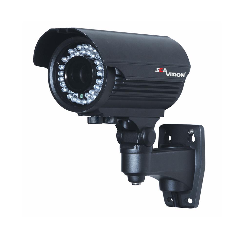iSEA-P8021