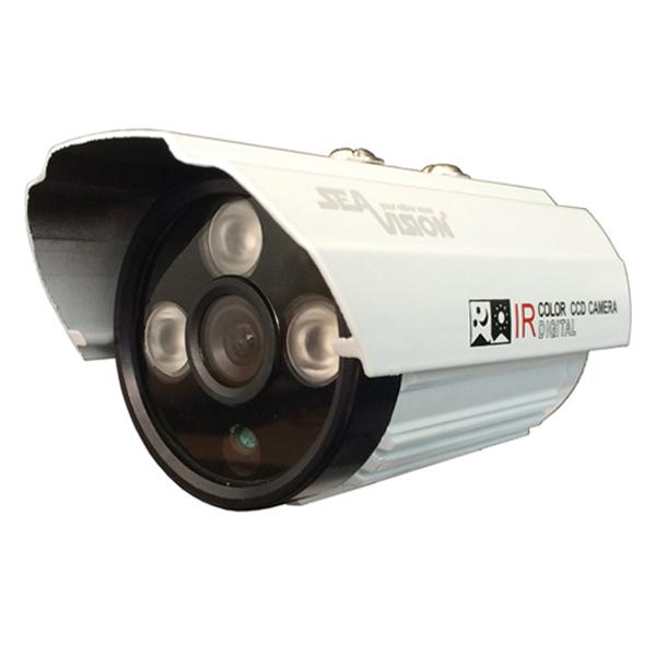 SEA-AH8056