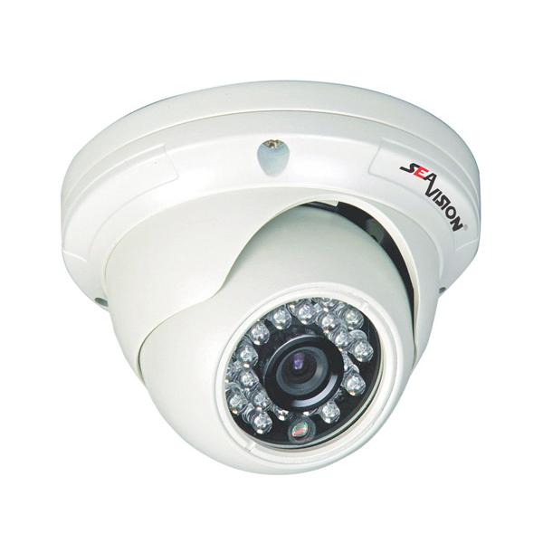 iSEA-P9006