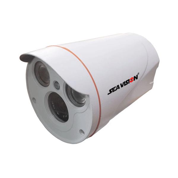 SEA-AH8050