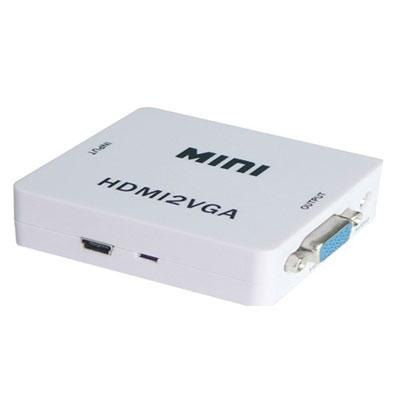 HDMI 2 VGA