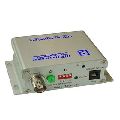 SC-502S / SC-502R